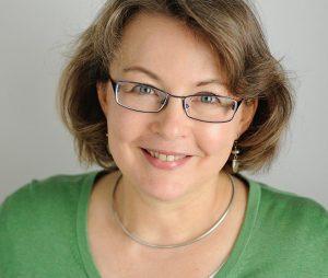 Debbie Tuttle