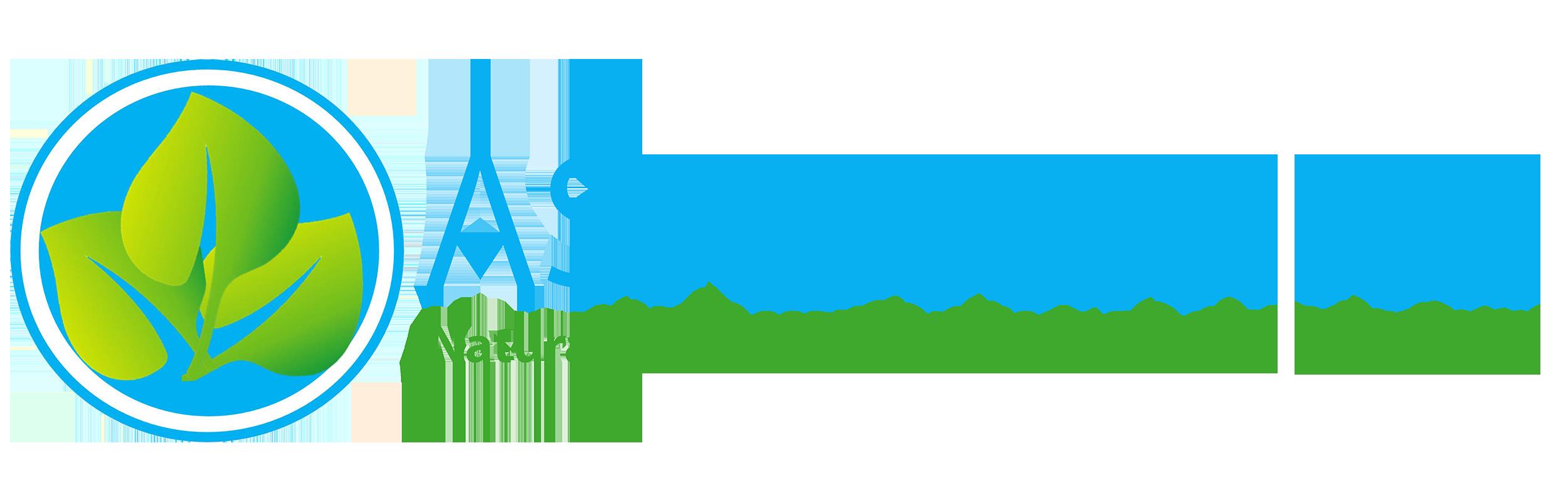 Aspen Dev Site